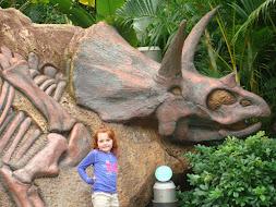 Universal - Jurassic Park, FL