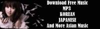MP3 Korean, Japanese ...NEW!