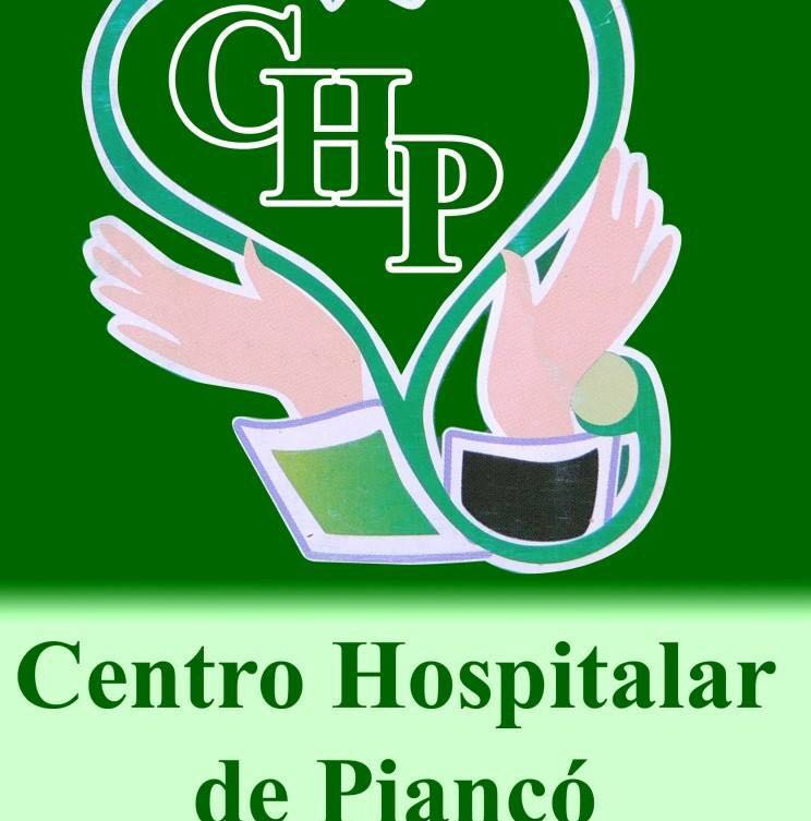 CENTRO HOSPITALAR DE PIANCÓ