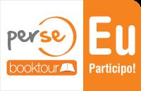 BookTour PerSe