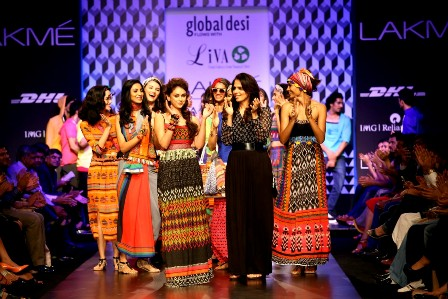 Lakme-Fashion-Week-Day-3