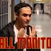 Short Film: Hall Monitor