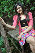 Adah sharma latest sizzling photos-thumbnail-20
