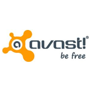 Avast Antivirus for Windows 8