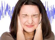 obat herbal radang telinga
