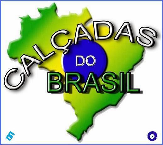 CALÇADAS DO BRASIL S.A.