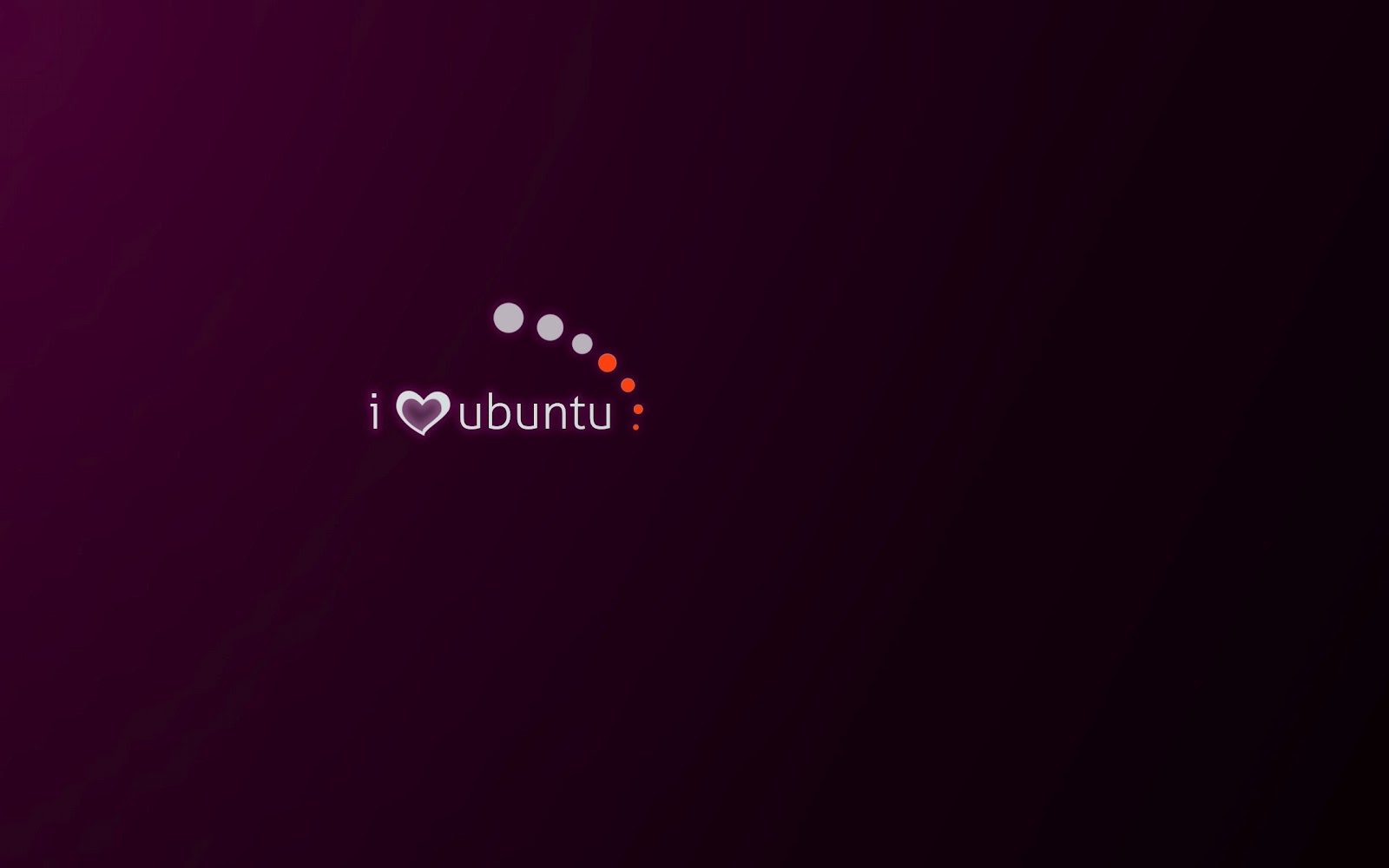 Wallpaper Collection For Your Computer and Mobile Phones ... Ubuntu Server Wallpaper