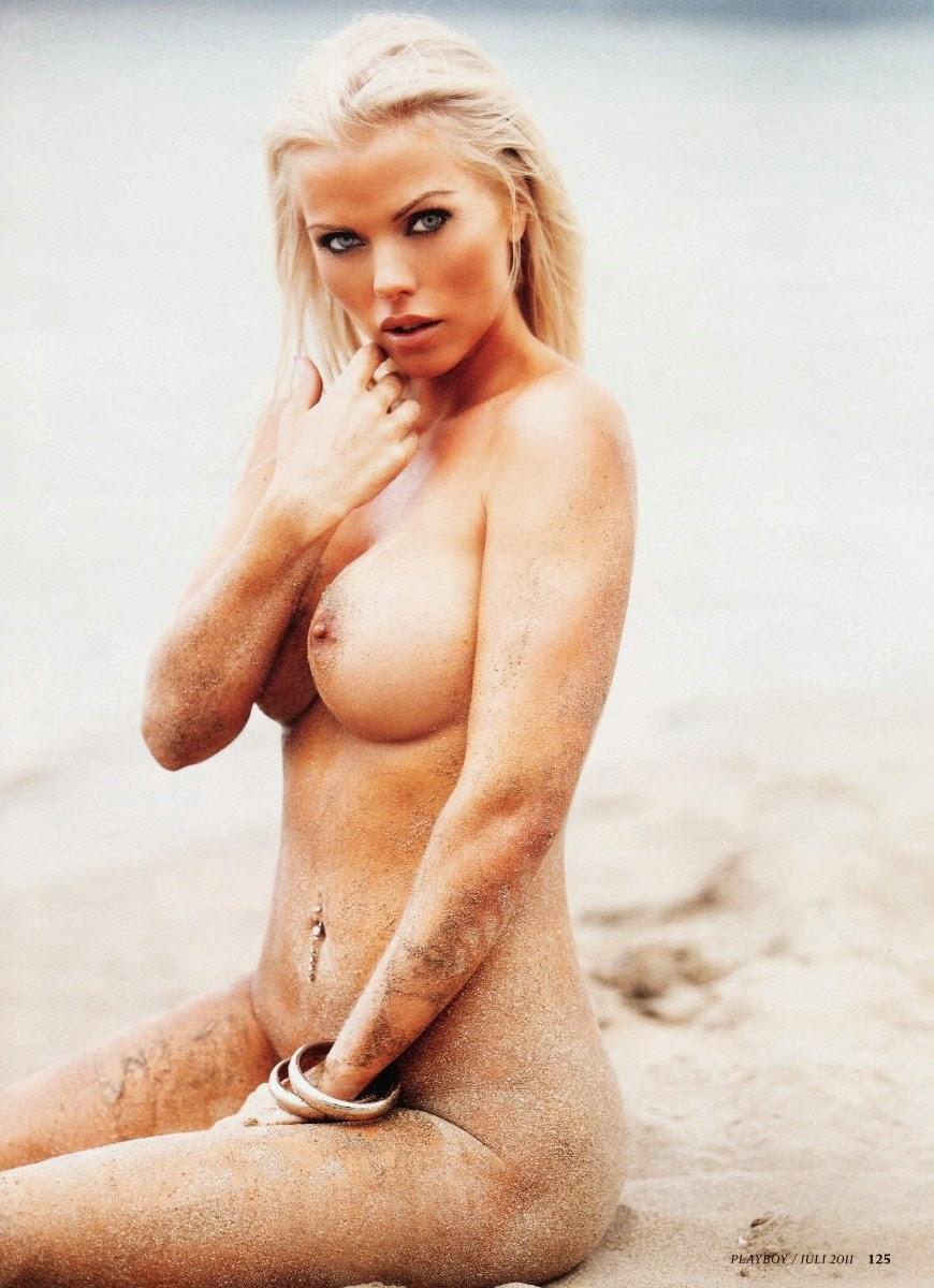 icelander naked woman photos free