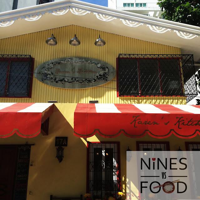 Nines vs. Food-Karen's Kitchen Pasig-1.jpg