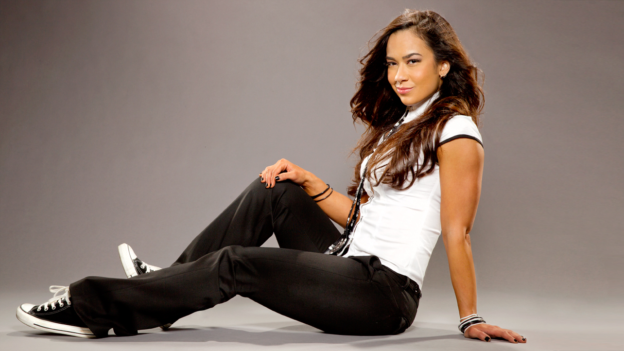 aj lee wallpaper 2012 - photo #3