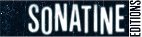http://www.sonatine-editions.fr/