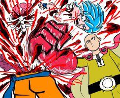 Lot of 12 Shonen Jump Magazine Back Issues English Manga 2005 FULL YEAR
