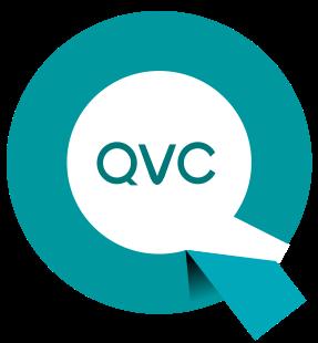 QVC de Alemania