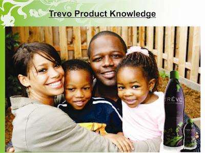 www.tinyurl.com/davidmog