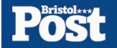 http://www.bristolpost.co.uk/Cycling-window-cleaner-s-dog-blamed-death-cat/story-23013109-detail/story.html