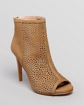 http://www1.bloomingdales.com/shop/product/stuart-weitzman-open-toe-booties-in-and-out-perforated-high-heel?ID=875705&CategoryID=16961&LinkType=#fn%3Dspp%3D21