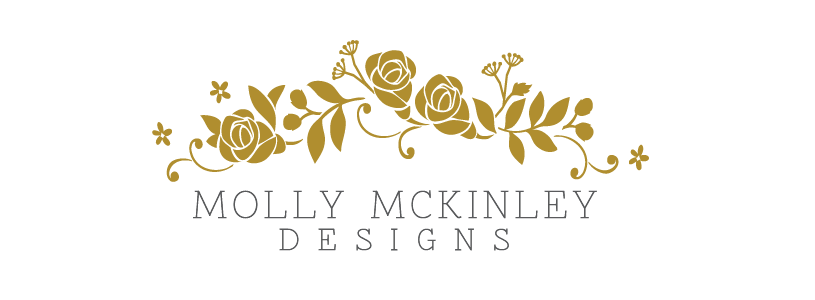 Molly McKinley Designs