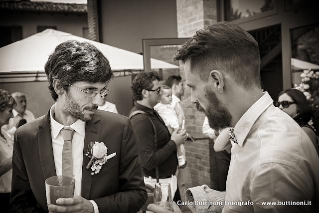 Fotografo Matrimonio Molino San Giuseppe Soncino