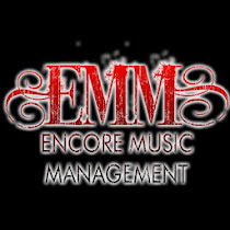 Encore Music Management