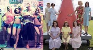 http://news.brevardtimes.com/2015/06/why-florida-said-no-to-astronaut-wives.html
