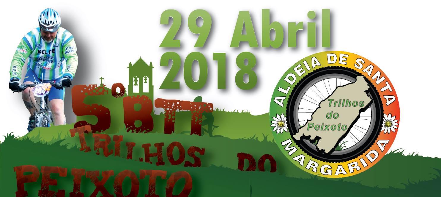 29ABR * ALDEIA SANTA MARGARIDA – CASTELO BRANCO