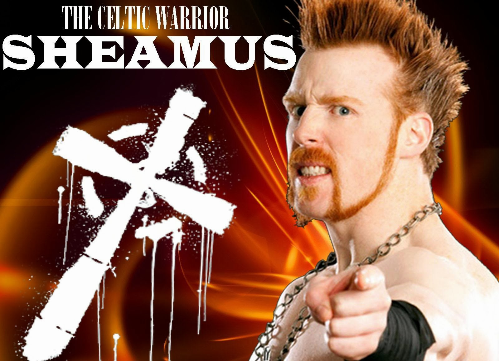 Sheamus HD Images 1 | Sheamus HD Images | Pinterest | Wwe ...