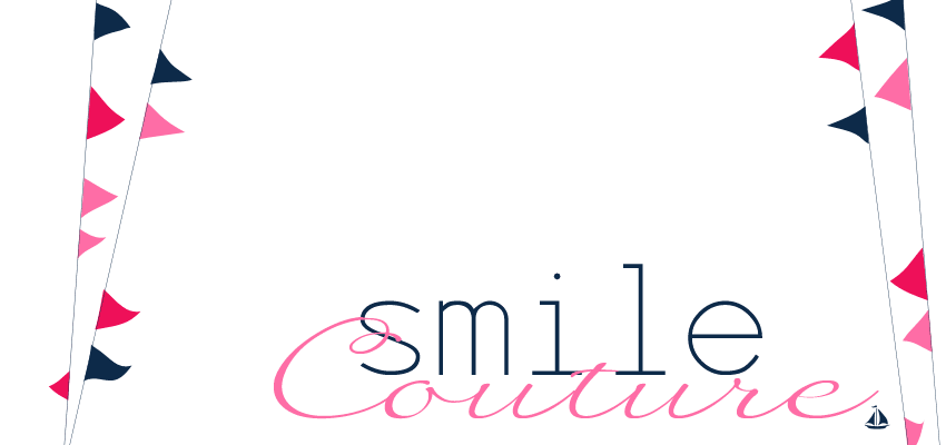 Smile Couture