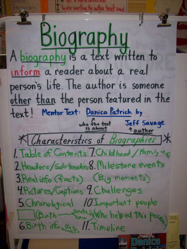 research paper steps for kids Research paper: organize your ideas using the information collected on the note cards, develop an outline to organize your ideas an outline shows your main ideas and.