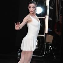 Biografie di ballerine famose
