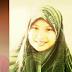 Antara Dyana Sofia, Alifah Ting & Dr. Noha....