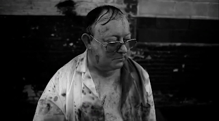 the human centipede part 2 full movie download