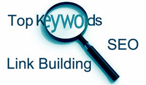 Top-Ten-Keywords