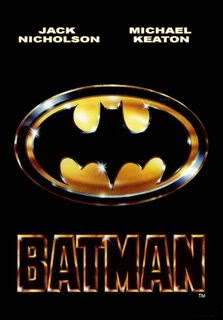 Batman – DVDRIP LATINO