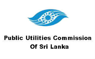 analysis ceylon electricity board Ceylon electricity board is dedicated to lighting up the future of the nation below are the contact numbers of their branches around sri lanka head office office.