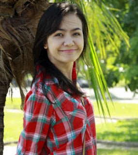 Anh Ban Mai VTV9,Phim Anh Ban Mai VTV9