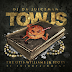 [Album Stream] OJ Da Juiceman - The Otis Williams Jr Story