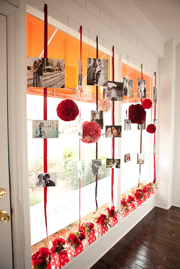 Beautiful Bridal Shower Decoration Ideas 601 x 900 · 121 kB · jpeg