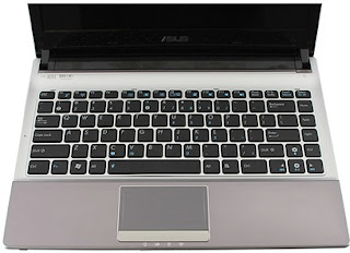 Asus U30 Series (U30Jc and U30SD) Drivers Download for Windows 7 and Windows 8.1 32 bit or 64 bit, thos driver also compatible with windows 10