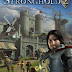 Free Download Stronghold 2 For PC Full Version zgaspc