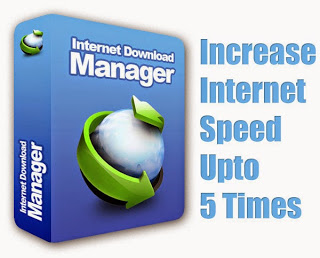 Internet download manager idm 6.25 Build 3