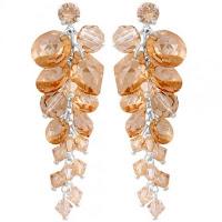 http://www.bijuteriifrumoase.ro/cumpara/cercei-cu-cristale-swarovski-goldenshadow-waterfall-6-1-cm-1192