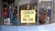 Liquidación total por cierre definitivo en Disparate!!!