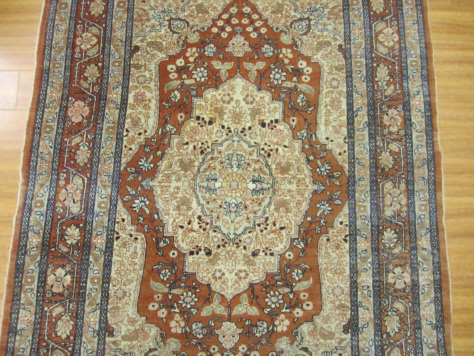 Hadji Jalili Rugs Haji Carpets Of Tabriz
