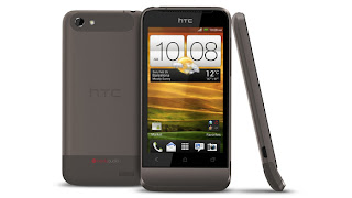 Android 4.0 ICS: HTC smartphones which will qualify?