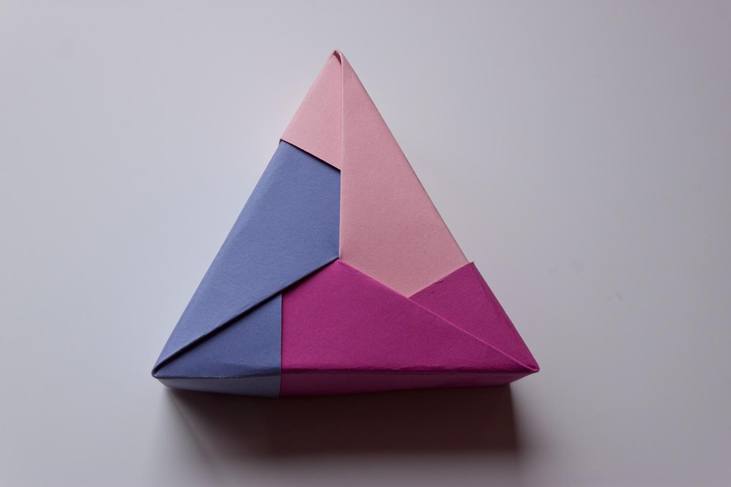 origami schachtel anleitung einfach finden sie ebooks h rb cher pdfs und vieles mehr auf. Black Bedroom Furniture Sets. Home Design Ideas