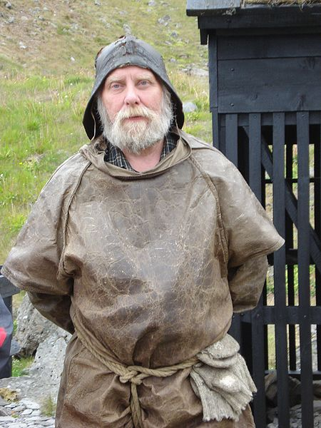 Binkie mcfartnuggets 39 mansion of mania why should you for Gordon fish sticks