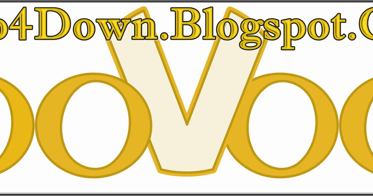 how to download oovoo on windows 7