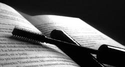rimel por libro