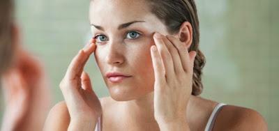 kulit kering-kesehatan kulit-kulit wajah kering-penuaan