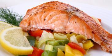 makanan anti kolesterol menurunkan berat badan